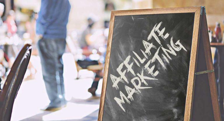 Affiliate marketing: cos'è, come funziona e quali accorgimenti adottare