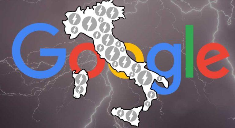 AMP sbarca in Italia: risultati sulla Search di Google