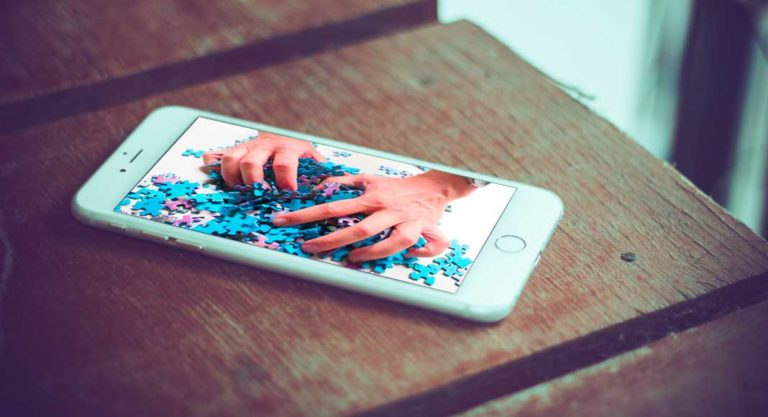 Ottimizzare l'usabilità di un sito web mobile