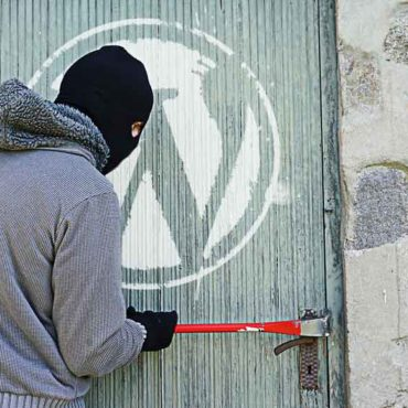 WordPress: SEO spam mediante backdoor e file xm1rpc