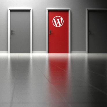 Come velocizzare WordPress caricando Javascript e CSS solo dove servono