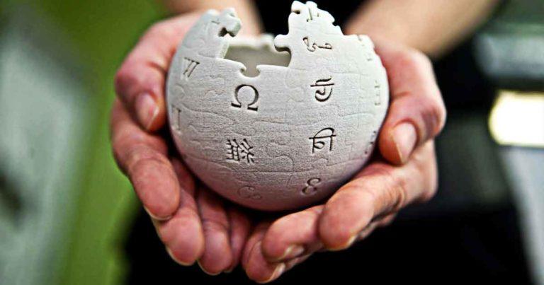 Link da Wikipedia: come ottenerli e influenza sul Posizionamento