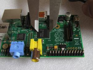 dimensioni chip samsung 304