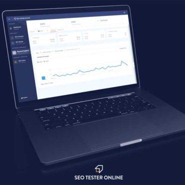 SEO Tester Online si rinnova: nuovi servizi e funzionalità