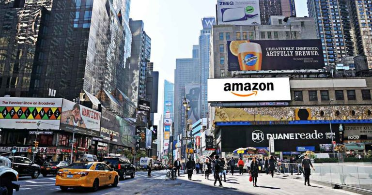 Amazon Advertising: guida completa