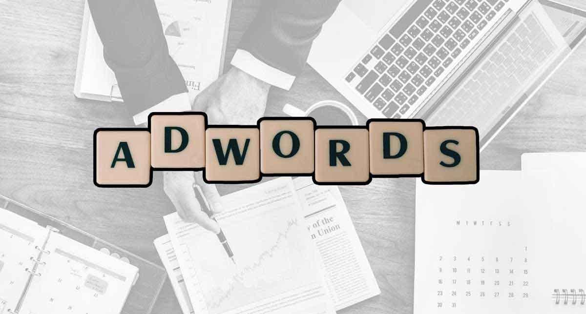 Google AdWords nella tua strategia iniziale: come, quando e perché