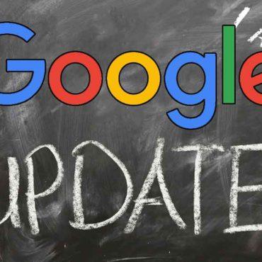 Google core update 1 agosto 2018 (impropriamente Medical): riflessioni e conseguenti strategie